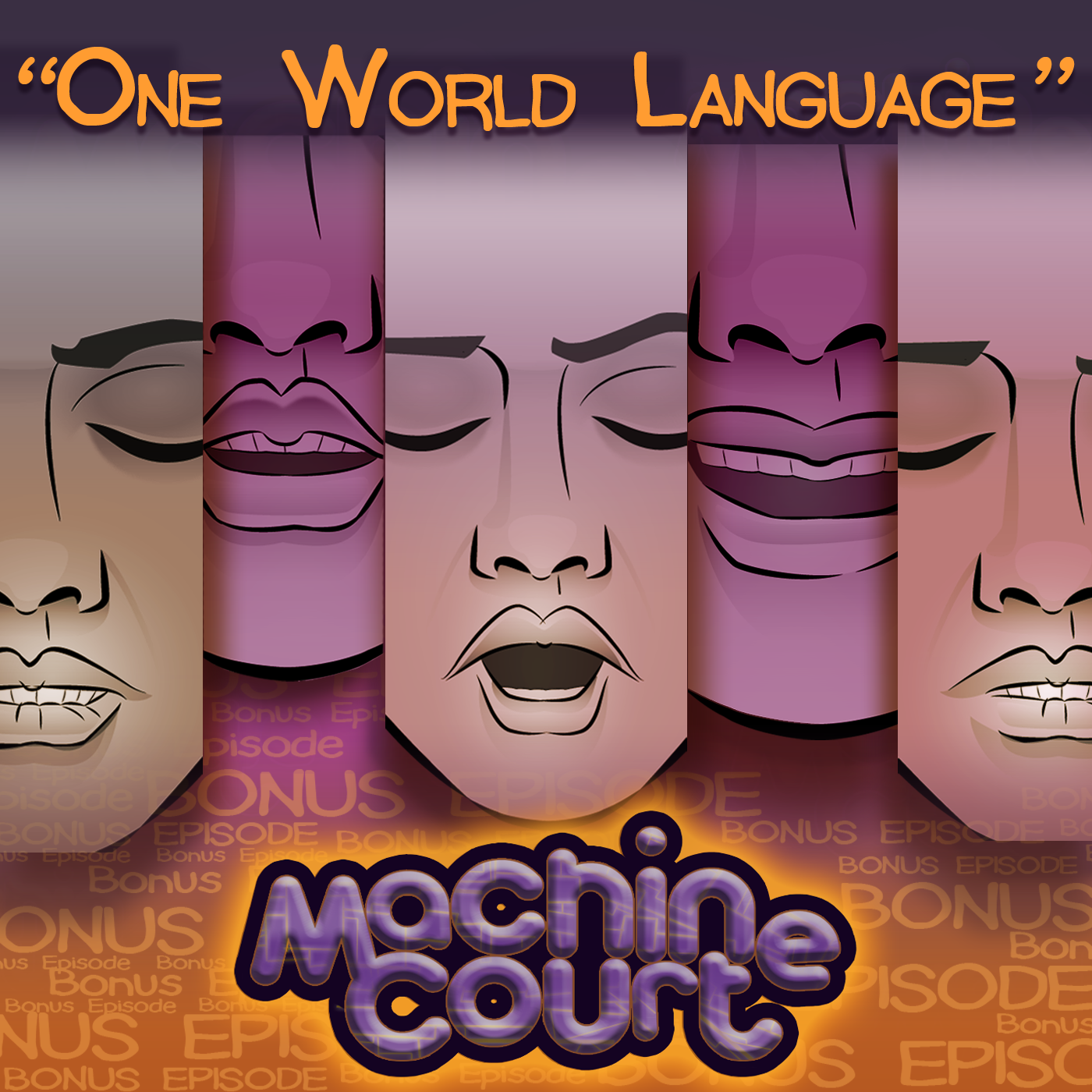 "4.04 ""One World Language"""