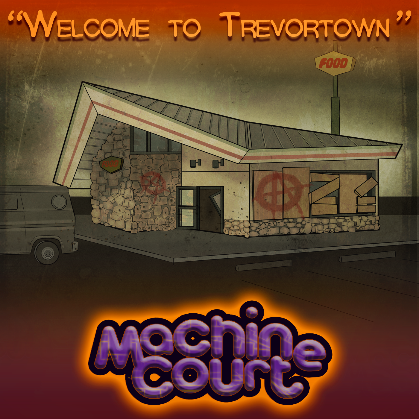 "4.05 ""Welcome to Trevortown"""